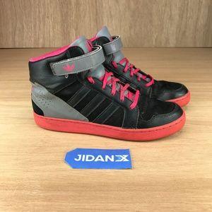 Adidas Ar 3.0 High Sneakers